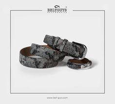 www.belt-guys.com or www.beltguys.pl #belts #leather #bracelets #fashion #exclusive