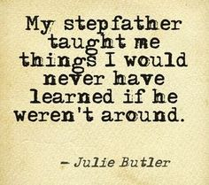 Step Father Quotes 55 Best Fathers Day Images On Pinterest  Thoughts Diy Father's Day .