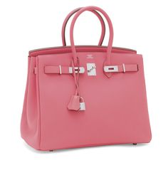 Choosing The Perfect Handbag That's Suitable For All Season - Best Fashion Tips Hermes Bags, Hermes Handbags, Purses And Handbags, Hermes Birkin, Birkin Bags, Luxury Bags, Luxury Handbags, Designer Handbags, Hermes Kelly