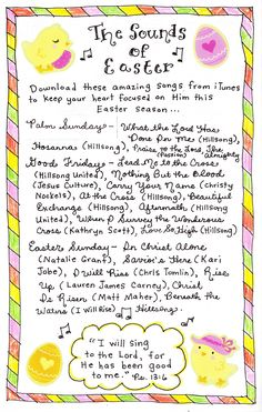 the-sounds-of-easter-at-happyhomefairy-com.jpg 1,621×2,550 pixels