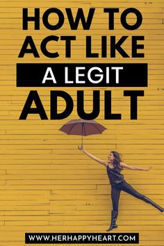 Adulting 101 | Tips for living your best life | Life tips, personal development goals and steps to self improvement | Improving yourself mindset ideas and lifestyle for adults | How to be an adult | I don't know how to adult Life Advice, Life Tips, Life Lessons, Self Development, Personal Development, Life Hacks Every Girl Should Know, Good Time Management, Get Your Life, That One Friend