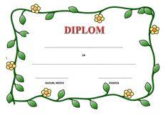 http://2.bp.blogspot.com/-tnJcxeB51WQ/UHfQtpTYQCI/AAAAAAAAAlA/iiNiY5Lqz5s/s1600/diplom_detsky_3.png
