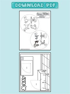 x ray worksheets - Google Search