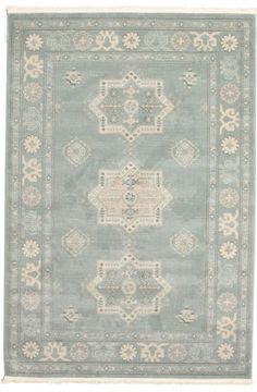 Kazak Lafayette szőnyeg 160x230