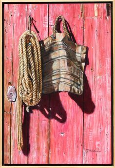 jopie huisman artist - Google Search Dutch Painters, Realistic Paintings, Painting & Drawing, Watercolor, Fine Art, Drawings, Artist, Artwork, Gates