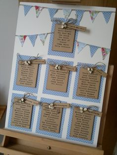 Destination Wedding Event Planning Ideas and Tips Wedding Guest Book, Diy Wedding, Wedding Events, Wedding Ideas, Wedding Bunting, Wedding Props, Woodland Wedding, Free Wedding, Weddings