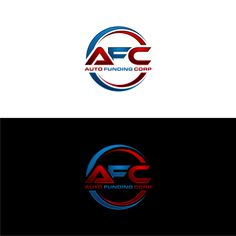 Overused logo SOLD on www.99designs.com