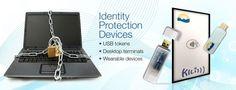 Kili Corporation Usb, Kili, Power Strip, Technology, Electronics, Tech, Tecnologia, Consumer Electronics