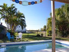 House vacation rental in Ilexhurst, Holmes Beach, FL, USA from VRBO.com…