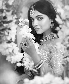 Deepika Padukone married with Ranveer Singh Indian Celebrities, Bollywood Celebrities, Bollywood Actress, Deepika Ranveer, Deepika Padukone Style, Ranveer Singh, Bollywood Stars, Bollywood Fashion, Indian Film Actress