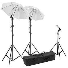 amazon com cowboystudio photography table top photo studio lighting