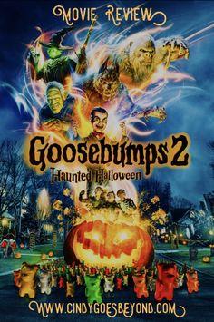 Goosebumps 2 haunted halloween 2018 in hindi Dual Audio Halloween Film, Halloween 2018, Halloween Poster, Haunted Halloween, Hindi Movies, Comedy Movies, Romance Movies, Netflix Movies, Movies 2019
