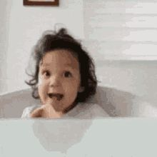 Good Great GIF - Good Great ThumbsUp - Discover & Share GIFs Healthy Tongue, Animated Smiley Faces, Animated Gif, Ok Gif, Nerd Fitness, Up Animation, Smile Gif, Good Night Gif, People Videos