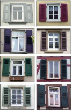 wwwhendungenrhoen saalenet fileserver lkrg 1011 14901 sprossenfensterjpg - Sprossenfenster Anthrazit Grau