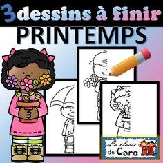 La classe de Caro Core French, French Class, French Teacher, Teaching French, Teacher Helper, France, Learn French, Language, Classroom