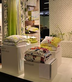 home textile design ideas. photography by necla yilmaz www.ny4home ...