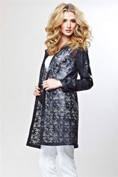 Call Us for more info or to order 239-403-3550 Email claudette@petuniasofnaples.com SIZE 2-16 $209