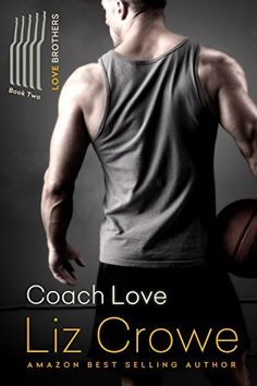 Coach Love, Bk2 Liz Crowe @beerwencha2 #NewRelease Now On #KindleUnlimited http://amzn.to/1xqwhlM ‪#‎ebookdeals‬ #romance4reallife #FREEBOOK