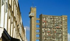An analysis of the most recent data shows that households in the social housing sector are older, smaller and more British than people might expect Homes England, Welfare State, Social Policy, Social Housing, The 4, The Guardian, Wales, Households, Multi Story Building