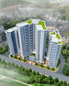 For inquiries please contact: Noemi Ruth Lacambra SMS/Viber: 0917 443 4331 Email: nrlacambra.megaworldcorp@gmail.com Visit : http://thefortmckinleyhillproperties.weebly.com Like us on Facebook: www.facebook.com/thefortmckinleyhillproperties Follow us on Twitter: nrlacambraMW Follow us on Instagram: thefortmckinleyhillproperties  #airport #fortcondo #condo #apartment #manila #philippines #preselling #forsale #property #investment #megaworld #live #work #play #learn #shop #township…