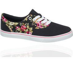 shoes 12 besten Bilder auf sneakers Shop home Shoes Pinterest vty HnWgxrn