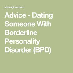 25 tekens je dating een sociopaat