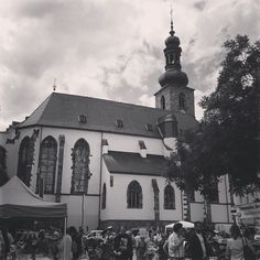 saarbrücken, Deutschland