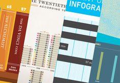 Data + Design Project: Bar Charts!