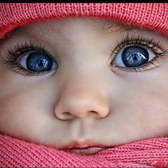 Children photography cute beautiful eyes 68 Ideas for 2019 Precious Children, Beautiful Children, Beautiful Babies, Baby Kind, Baby Love, Pretty Baby, Little Babies, Cute Babies, Art Visage