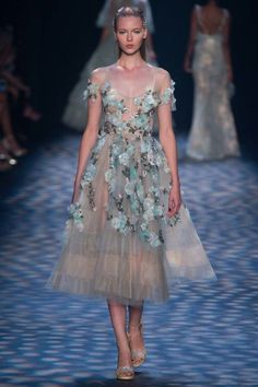 marchesa+ready+to+wear+spring+summer+17