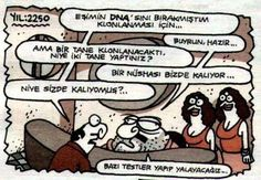 Bazı testler ve yalama eylemi Caricatures, Dna, Peanuts Comics, Memes, Funny, Cartoons, Number, Cartoon, Meme