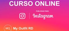 Aprende a crear campañas de publicidad efectiva con Instagram Ads con este curso gratuito y online en vídeo → http://formaciononline.eu/curso-gratis-publicidad-instagram/
