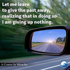 - A Course In Miracles passage www.the-course-in. Miracle Quotes, Letting Go Quotes, Power Of Now, Forgiveness Quotes, A Course In Miracles, Acupressure Points, Meditation Music