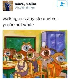 All eyes on me like Tupac. Funny Relatable Memes, Funny Posts, Funny Quotes, Text Memes, Dankest Memes, Aurthur Memes, Arthur Tv Show, Browns Memes, Black People Memes