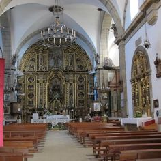 Igrexa da Virxe da Barca en Muxia #Costadamorte