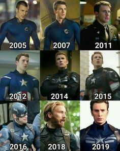 Chris Evans as Johnny Storm and Steve Rogers Marvel Avengers, Marvel Jokes, Marvel Funny, Marvel Heroes, Loki Funny, Capitan America Chris Evans, Chris Evans Captain America, Captain America Meme, Captain America Pictures