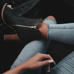 Find More at => http://feedproxy.google.com/~r/amazingoutfits/~3/Smjpk20mkFw/AmazingOutfits.page