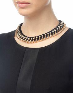 stradivarius-collar