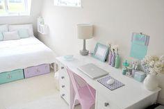 candycolors-como-usar-tons-pasteis-na-decoracao6