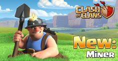 LETS GO TO CLASH ROYALE GENERATOR SITE!  [NEW] CLASH ROYALE HACK ONLINE 100% REAL WORKING: www.online.generatorgame.com Add up to 99999 Gems for Free instantly to your account: www.online.generatorgame.com Absolutely 100% Working Method! No More Lies: www.online.generatorgame.com Please SHARE this working hack guys: www.online.generatorgame.com  HOW TO USE: 1. Go to >>> www.online.generatorgame.com and choose Clash Royale image (you will be redirect to Clash Royale Generator site) 2. Enter…