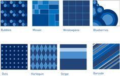 JetBlue-Guidelines-Small-3.gif (500×316)