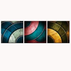 3 Piece Set Modern Abstract Wall Art Canvas Oil Painting  Living Room Decoration  Wall Art Canvas Painting   Wall Art Canvas Painting Canvases home decor ideas wall products art panels designs art beautiful living rooms art sets gift ideas decoration ideas awesome cool unique cheap inspirational backgrounds for sale buy online shopping shops products website links USA UK Australia Canada Spain France