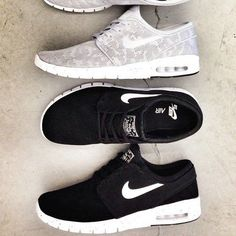 #sneakers all #nikes Save Up To 80%Off Nike SB Stefan Janoski Max Women