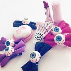 bow, cute, and kawaii image