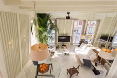 in Lisboa, Portugal. This incredible duplex in the last floor of a typical Lisbon building located in Rua da Bica in the  Chiado area of Lisbon, offers a very relaxing atmosphere, with great views on Lisbon's rooftops and the river. It has two amazing outdoor spaces, ...