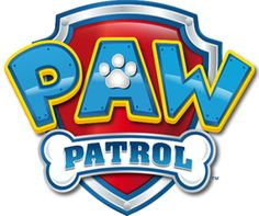 Make sure if your little one loves Paw Patrol, you check out this giveaway! Does your toddler or preschooler love Paw Patrol? How much fun would it be to have Paw Patrol in their Easter Basket this … Continue reading → Logo Paw Patrol, Paw Patrol Party, Paw Patrol Birthday, Boy Birthday, Paw Patrol Clipart, Birthday Ideas, Cake Birthday, Escudo Paw Patrol, Personajes Paw Patrol