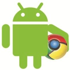 I love Android, Chrome and Chrome for Android