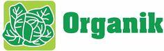 NHK FOODS rất thích những sản phẩm chất lượng cao mà ORGANIK THẢO ĐIỀN Q2 cung cấp. Giờ đây, sản phẩm NHK FOODS cũng được Organik yêu thích và chọn lựa.  #nhkfoods #spirulina #healthy #natural
