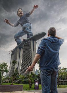 dad-photoshop-son-digital-manipulation-adrian-sommeling-8-5837ea5b4c6aa__880