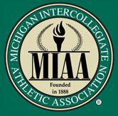 Michigan Intercollegiate Athletic Association, Women's Varsity Basketball, 2006-2010
